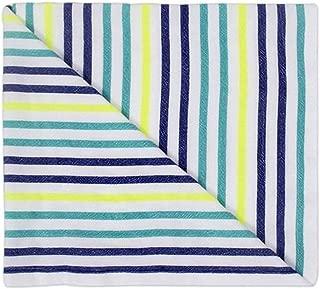 La Alicia Beach Blanket by Las Bayadas