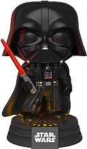 Funko POP Star Wars Dart Vader Electronic Figür