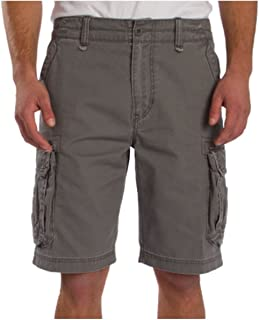 be532d06c3 Amazon.com: UNIONBAY - Shorts / Clothing: Clothing, Shoes & Jewelry