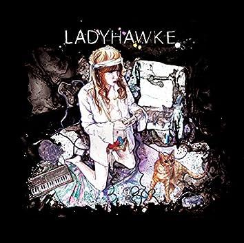 Ladyhawke (Deluxe Edition)