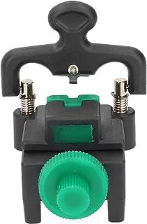 BLLBOO-Abridor de caja a presión para reloj-Abridor de reloj Cubierta de fijación Removedor de caja a presión Herramienta ...