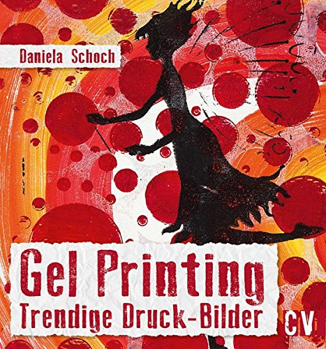 Christophorus Verlag Printing: Trendige Bild