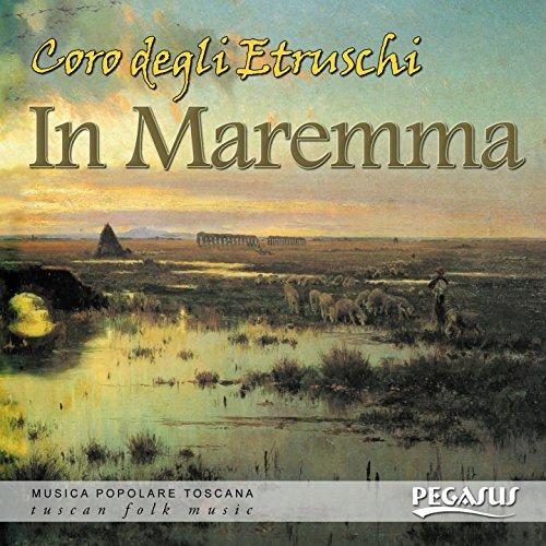 In Maremma (Musica popolare toscana)