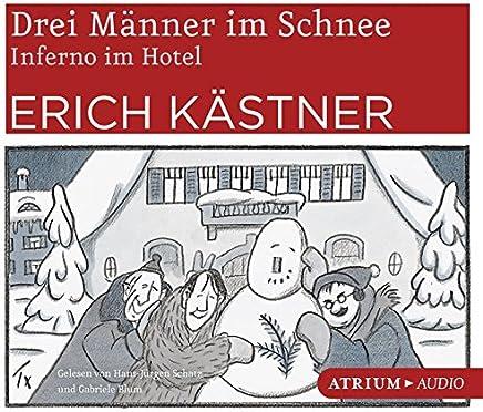 Suchergebnis auf Amazon.de für: drei männer im schnee