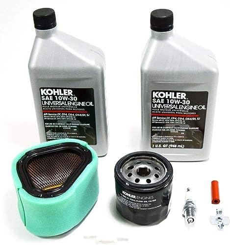 wholesale Kohler lowest Engine new arrival Maintenance Kit online sale