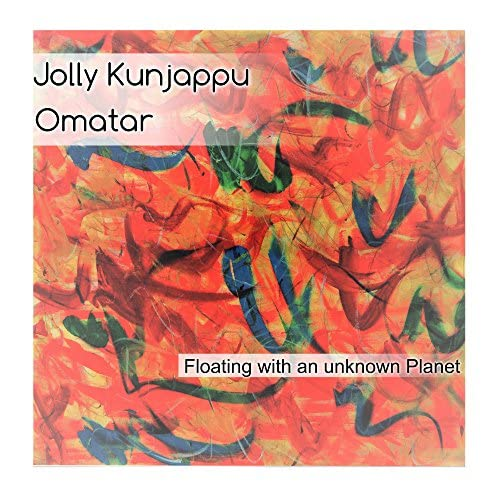 Jolly Kunjappu & Omatar
