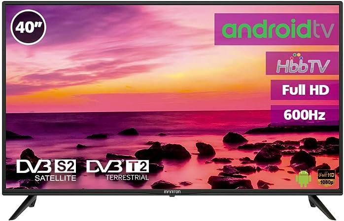 Television LED 65