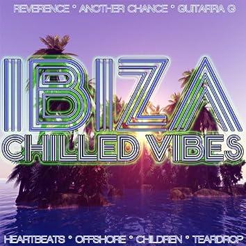 Ibiza Chilled Vibes
