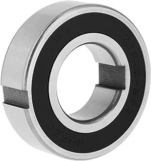 Best freewheel clutch bearing Reviews