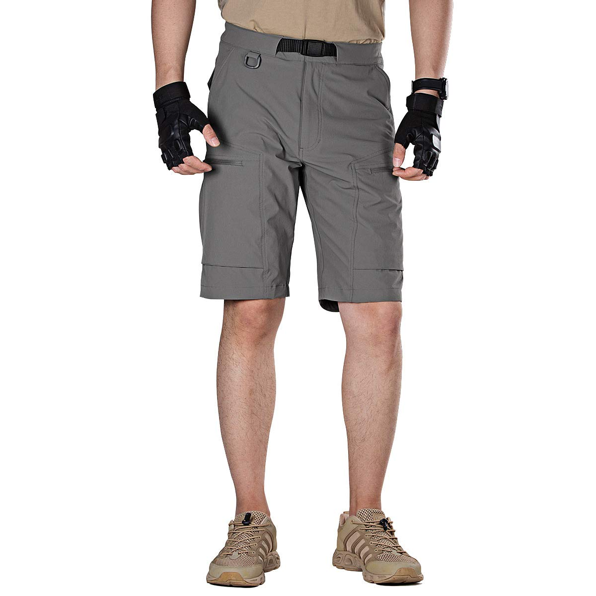 FREE SOLDIER Breathable Lightweight Tactical