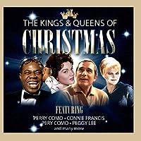 Kings & Queens of Christmas