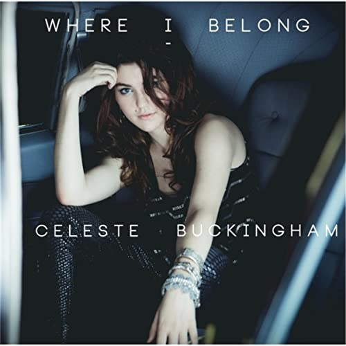 celeste buckingham unpredictable mp3