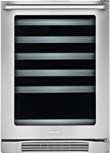 electrolux commercial undercounter dishwasher