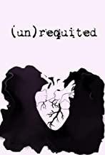 (un)requited