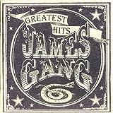 Greatest Hits von James Gang