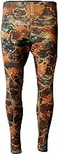 Sharplace Neoprene Pants/Neoprenhose Lang UV Schutz Neopren Hosen