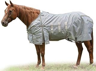 Cashel Horse Fly Sheet, Lightweight