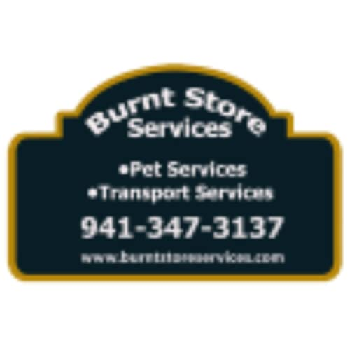 Burnt Store Services
