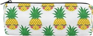 Best pineapple makeup box Reviews