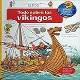 Todo sobre los vikingos (¿Qué?)