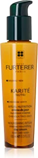 Rene Furterer KARITE NUTRI Intense Nourishing Day Cream, Leave-in Cream, Shea Oil, Shea Butter
