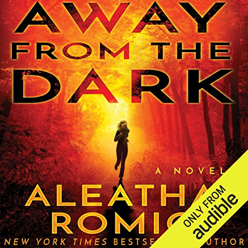 Away from the Dark cover art