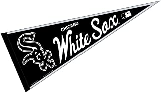 WinCraft Chicago White Sox MLB Large Pennant