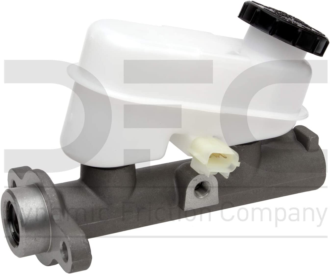 Dynamic Friction Company 2021 new Brake 35% OFF Cylinder 355-54069 Master
