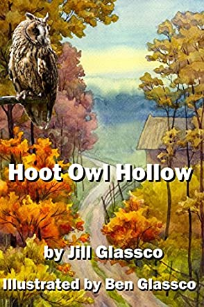 Hoot Owl Hollow