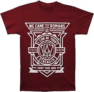 Best conquer t shirt Reviews