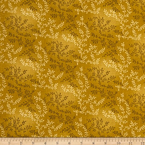 108 wide quilt backing fabric - 6