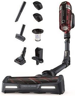 Rowenta XForce Flex 11.60 Aspirateur Balai Sans fil Puissant Batterie Amovible 25,2V Jusqu'à 45min d'Autonomie Tube Flexib...