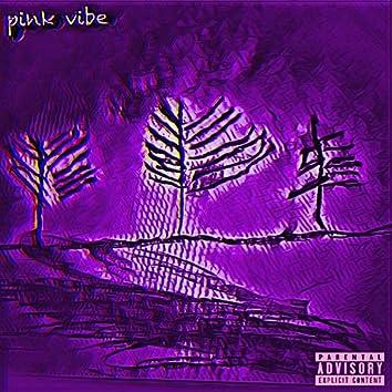 Pink Vibe, Vol.1