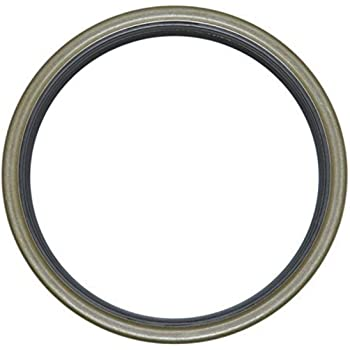 21284TBH TCM Equivalent Radial Shaft Seal 2 Pack