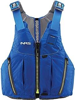 NRS OSO Lifejacket (PFD)