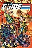 Classic G.I. Joe, Vol. 5