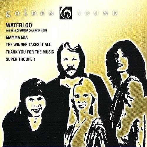 Kultige Partyzelt Versionen der großen ABBA Hits, gesungen von einer Rockband - ideal als Playback für eigene Auftritte oder für Leute, die mal ne andere Version hören wollen (CD Album, 10 Titel) Waterloo / Mamma Mia / Eagle / The Winner Takes It All / Thank You For The Musik u.a.