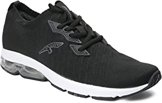 by Red Chief Running Jump Shoes for Men (R1032)