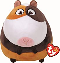Best the pig from secret life of pets Reviews