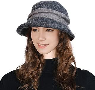 Best low price bucket hats Reviews