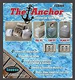 3) Main Access 200888 Universal Anchors...