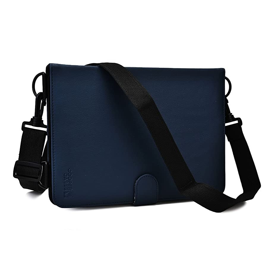 Cooper Magic Carry Shoulder Strap case Compatible with Lenovo ThinkPad 10, Tablet 2 10.1