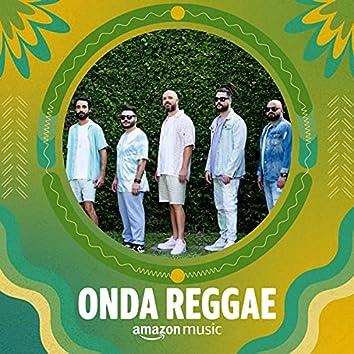 Onda Reggae