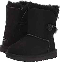 5825093bc61 Kirkland signature shearling boots, Shoes + FREE SHIPPING | Zappos.com