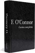 Contos Completos. Flannery O'Connor - Coleção Mulheres Modernistas