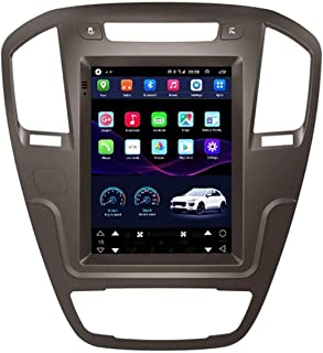$666 » WHL.HH GPS Navigation Radio Stereo 4G WiFi Bluetooth 10 inch Touchscreen Head Unit Android 10.0 GPS Navigation Video Recei...
