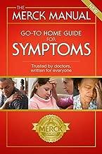 The Merck Manual Go-To Home Guide for Symptoms (1) (Merck Manual Home Health Handbook)