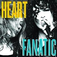 Fanatic [12 inch Analog]