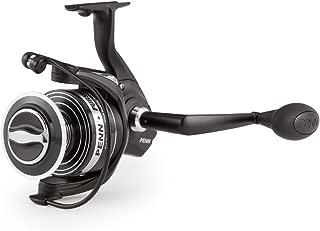 Best black friday deals fishing reels Reviews