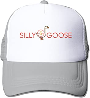 Silly Goose Chapeau RoyalBlue